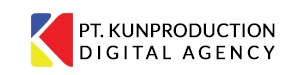 PT. Kunproduction Digital Agency